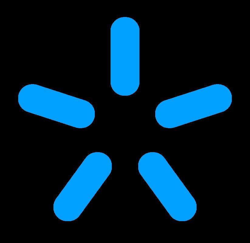 Kyivstar_2015_logo_-_Brandmark-svg_.png