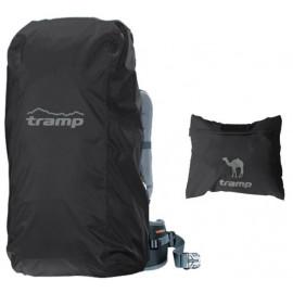 Накидка на рюкзак 20-35л Tramp S