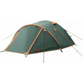 Палатка Totem Indi