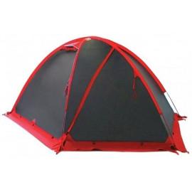 Палатка Tramp Rock 2