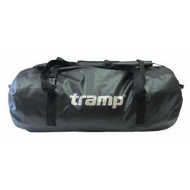 Гермосумка Tramp  60л