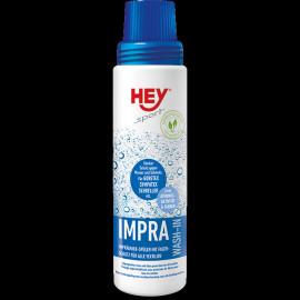 HEY-Sport® IMPRA WASH-IN