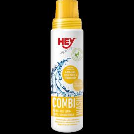 HEY-Sport® COMBI WASH