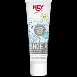 HEY-Sport® ACTIVE POLISH color