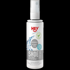 HEY-Sport® SHOE FRESH