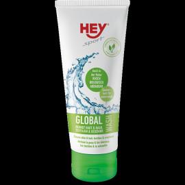 HEY-Sport® GLOBAL WASH