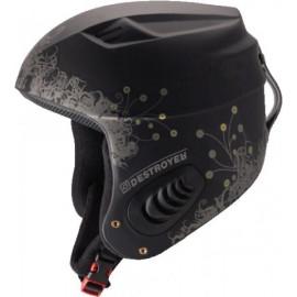 Шолом Destroyer Helmet XXS (51-52)