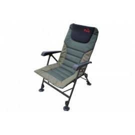 Кресло Delux Tramp