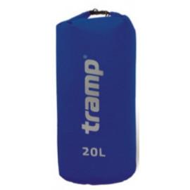 Гермомешок PVC 20 л (синий)