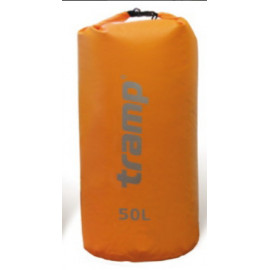 Гермомешок PVC 50 л (оранжевый)