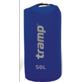 Гермомешок PVC 50 л (синий)