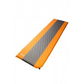 Cамонадувний килимок TRAMP TRI-002