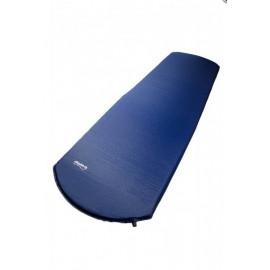 Cамонадувний килимок TRAMP TRI-005