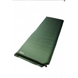 Cамонадувний килимок TRAMP TRI-004