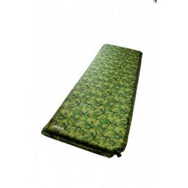 Cамонадувний килимок TRAMP TRI-007