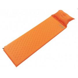Cамонадувний килимок з подушкою TRAMP TRI-017