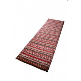 Cамонадувний килимок TRAMP TRI-020