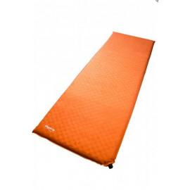 Cамонадувний килимок з кнопками TRAMP TRI-021