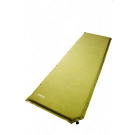 Cамонадувний килимок комфорт TRAMP TRI-015