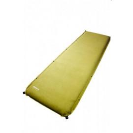 Cамонадувний килимок комфорт TRAMP TRI-011