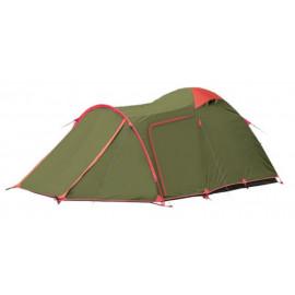 Палатка Tramp Lite Twister