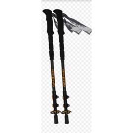 Треккинговые палки zero gravity (пара)