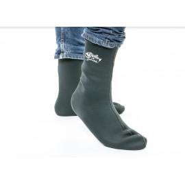 Неопреновие шкарпетки Neoproof Tramp