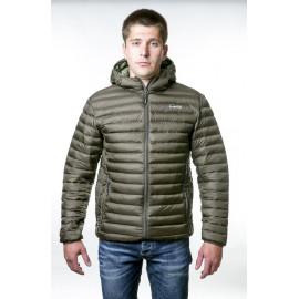 Куртка утеплена urban Tramp