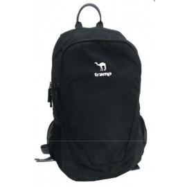 Міський рюкзак Tramp Tramp City Black