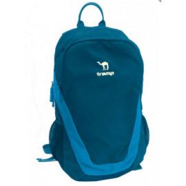 Міський рюкзак Tramp City BLUE