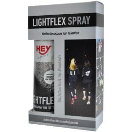 Lightflex Spray світловідбиваюча фарба