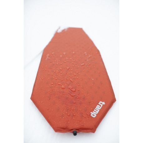 Килим самонадувающийся Tramp Ultralight TPU оранж