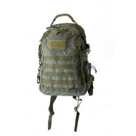 Рюкзак Tactical Tramp 40л.