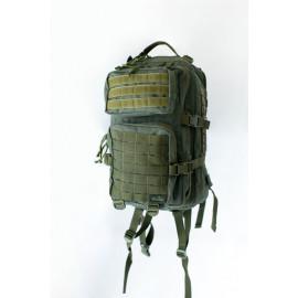 Рюкзак Squad Tramp 35л.