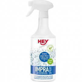 HEY-Sport® TEX IMPRA