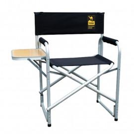 Директорський стілець із столом