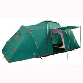 Палатка Tramp Brest 6