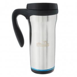 Автокружка Tramp Cup