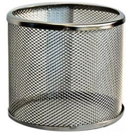 Плафон-сітка для газової лампи