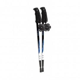 Телескопічні палки TRAIL 140