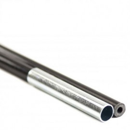Стойка Tramp Fiberglass 7,9 mm