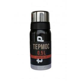 Термос Tramp 0.5л.