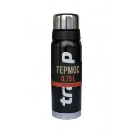 Термос Tramp 0.75л.