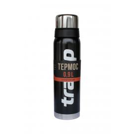 Термос Tramp 0.9л.