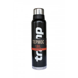 Термос Tramp 1,6л.
