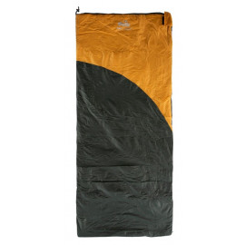 Спальний мішок Tramp Airy Light ковдра TRS-056