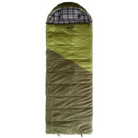 Спальний мішок ковдра Tramp Kingwood Regular TRS-053R-R