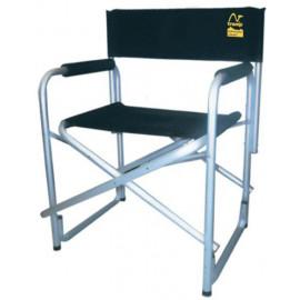 Директорський стілець