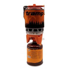 Система для приготування їжі Tramp TRG-049-oliva