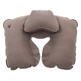 Подушка надувна Tramp Lite під шию  Комфорт